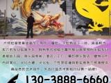 福建福州市静物动物意象人物风景人体花卉肖像油画批发