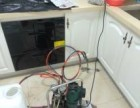 惠州防水补漏巩实防水公司厂房彩钢瓦漏水巩实防水质量有保证