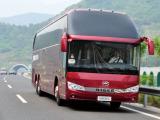 客車晉江到黔西大巴汽車發車時間表幾個小時到票價多少
