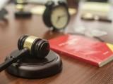 杭州合同糾紛律師,行政糾紛,知識產權