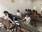 永川协信永欣文化艺术中心