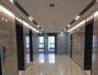 经开区明珠广场13000平独栋写字楼出租价优位置佳