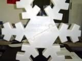 广州专业滚塑加工 异形件滚塑加工 供应滚塑 滚塑产品加工定制