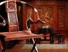 重慶侖殼紅木實木家具