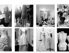 服装立体裁剪,女装男装童装内衣婚纱买手设计与打版