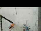 青海混泥土切割墙体切割水钻打孔开门洞清运垃圾