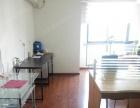 江桥万达广场 45平精装一房真实在租房 居家自住 看房方便