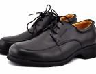 河南漯河批发供应城管皮鞋 公安警用皮鞋 特勤鞋靴