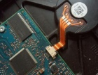 500G的二手电脑硬盘处理100一个,