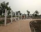 怀柔屋顶花园设计 专业设计制作屋顶花园绿化
