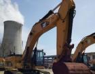 86万出售卡特345C挖掘机 二手挖掘机买卖 二手挖掘机价格