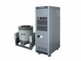 苏试DC8000水冷电动振动台/电磁振动台