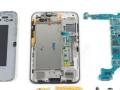 三星手机专业换屏、不开机维修