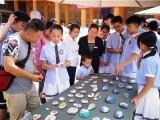 广州光和青春男孩叛逆期教育
