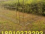 朝阳区双桥安装家庭防护栏不锈钢护网防盗窗安装防盗门