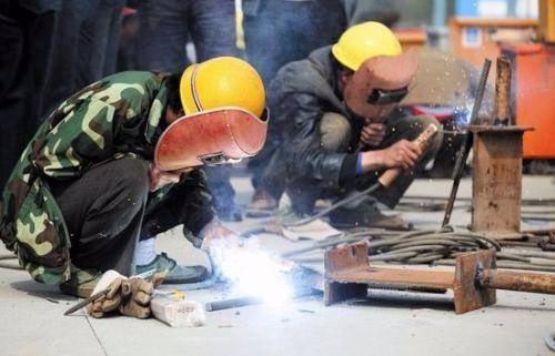 延边电工证焊工架子证登高证特种操作证货运资格证