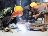 深圳电工证焊工架子证登高证特种操作证货运资格证