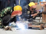 乌鲁木齐电工证焊工架子证登高证特种操作证货运资格证