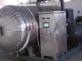 高价收购二手化工设备 食品设备 制药设备 饮料设备回收拆迁