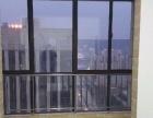 东高新宝鸡国际中心高新五路华夏世界城 车位 15平米