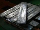 胜硕实业供应有色金属原料生产厂家 铅锭锡锭锑锭铋锭镉锭锌锭