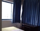 【筑世家园】北方汽配中装两居室 价格超便宜  短