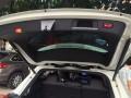 郑州奔驰GLA200加装电尾门