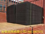 电焊网 镀锌电焊网 浸塑电焊网 - 安平县镀锌电焊网厂