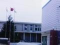 黑龙江冷冻厂回收-哈尔滨市冷冻厂回收-呼兰区冷冻厂回收