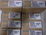 苏州有那家供应三菱产品价格好上海黎雨自动化设备有限公司