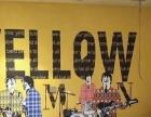 合肥贴壁纸、墙布、壁画、施工师傅、辅材销售