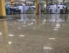 承接徐州周边厂房地下车库固化剂环氧施工价格较低