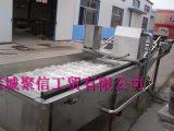 绿豆芽清洗机