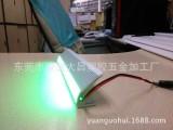 专业生产PP塑料灯罩 PC灯罩 透明节能