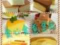 桃酥大王招商加盟加盟 蛋糕店