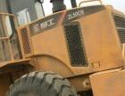 转让 龙工挖掘机装载机龙工纯个人龙工装载机