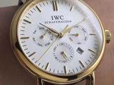 给大家介绍一下精仿1:1手表货到付款,拿货价格实惠的多少钱