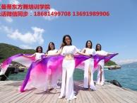 深圳石岩零基础学肚皮舞培训 怎么当瑜伽教练 爵士舞培训