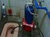 白云区低价疏通下水道清理化粪池价格优惠