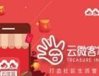 手机便利店丨网上超市丨成功助力实体店丨创新项目