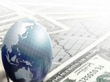 易贷投资 易贷投资诚邀加盟