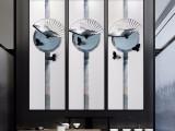 深圳相框厂家定制批发装饰画框,国画相框,酒店立体相框装饰画