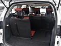 六万元七座SUV北汽幻速S3L