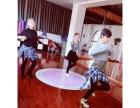 爵士舞 钢管舞 酒吧领舞培训 较流行健康的时尚减肥