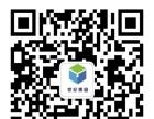 团中央下属世纪博园专业留学服务中心南阳公司