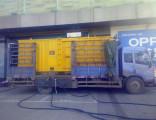 和平区出租发电机组