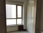 南关南岭奥莱公寓精装 1室1厅 40平米 精装修 押一付三
