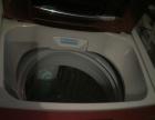 二手双缸、全自动洗衣机出售