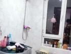 龙凤唐人复式楼乾和城 1室0厅48平米 精装修 押一付三