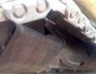 卡特彼勒 其它卡特彼勒型号 挖掘机          (卡特31